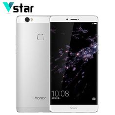 >>>This DealsHuawei Honor Note 8 Split Screen Android 4G RAM 128G64G32G ROM 6.6 inch 2560*1440 Mobile Phone Kirin 955 Octa CoreHuawei Honor Note 8 Split Screen Android 4G RAM 128G64G32G ROM 6.6 inch 2560*1440 Mobile Phone Kirin 955 Octa CoreCoupon Code Offer Save up More!...Cleck Hot Deals >>> http://id120547369.cloudns.ditchyourip.com/32718263789.html images