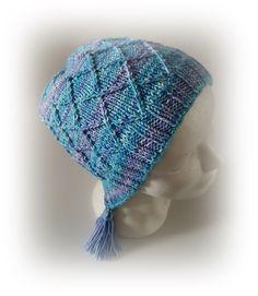 "I added ""-♥-  Jaylyns Nadeltanz  -♥-: Iris Bloom Bonnet"" to an #inlinkz linkup!https://jaylyns.blogspot.de/2017/11/iris-bloom-bonnet.html"