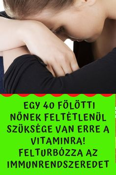 Fontos! #vitamin Vitamin B12, Vitamins, Vitamin D
