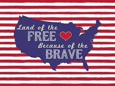 277 Best America Images In 2019 Memorial Day Flag God Bless