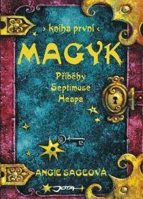 Magyk Nostalgia, Fantasy, Cover, Art, Art Background, Kunst, Fantasy Books, Performing Arts, Fantasia