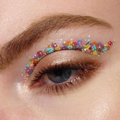 [original_tittle] – makeup [pin_tittle] Discover this natural makeup for teens Tip # 0940 … – Abschlussball Make Up Eye Makeup Art, Cute Makeup, Pretty Makeup, Skin Makeup, Makeup Inspo, Eyeliner Makeup, Clown Makeup, Makeup Brushes, Makeup Ideas