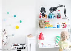 työpiste,lastenhuone,hylly,säilytys,naulakko