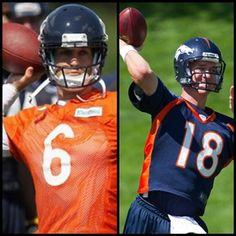 Week One Preseason Preview: Denver Broncos @ Chicago Bears  http://bearsbacker.com/2012/08/09/week-1-preseason-preview-denver-broncos-chicago-bears/