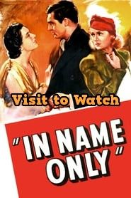 Hd L Autre 1939 Streaming Vf Film Complet En Francais Film Top Movies Movie Releases