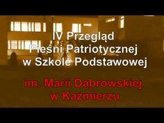 IV Przegląd Pieśni Patriotycznej