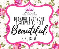 Bejeweled Accessories By Kristie Featuring Paparazzi Jewelry Paparazzi Display, Paparazzi Jewelry Displays, Paparazzi Accessories, Paparazzi Jewelry Images, Paparazzi Photos, Paparazzi Logo, Jewellery Advertising, Milk Advertising, Advertising Quotes