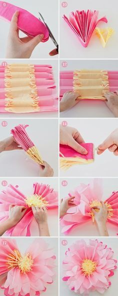 Girls Party Ideas and Inspiration | Shes Crafty