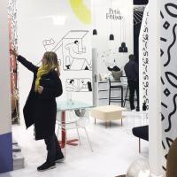 foire Imm Cologne 2018 | Parallèle Online