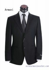 Items to Spend More On Suit Jacket, Costumes, Suits, Jackets, Shopping, Fashion, Armani Men, Black People, Buttons