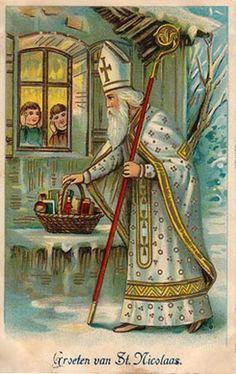 Google Afbeeldingen resultaat voor http://4.bp.blogspot.com/_7VxI2XmVHRw/TPtpJiHEMII/AAAAAAAADcA/k_i9Wq3HnY0/s1600/sint-vintage-kaarten5.jpg