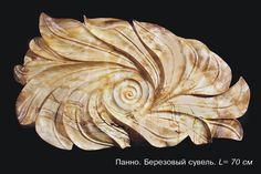 виктор суднов резьба по сувели: 1 тыс изображений найдено в Яндекс.Картинках
