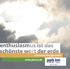 Für mehr Freude... :) Christian Morgenstern, Desktop Screenshot, Earth