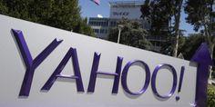 Yahoo! accusé d'espionner les mails de ses clients pour le FBI ou la NSA