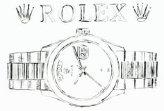 """""""Rolex And Icons"""" Video Campaign Launches To Promote Famous Wearers--- Rolex has just launched a smart new new video promotional campaign called """"Rolex And Icons.""""  Rolex may be quite late to the social media game, but they are off to a great start.  http://www.ablogtowatch.com/rolex-and-icons-campaign-launches/"""