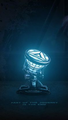 Iron Man Arc Reactor Avengers Endgame iPhone Wallpaper – iPhone Wallpapers Source by Sayianx Iron Man Avengers, Marvel Avengers, Marvel Fan, Marvel Heroes, Marvel Comics, Ironman Wallpaper Iphone, Avengers Wallpaper, Iphone Wallpapers, Wallpaper Wallpapers