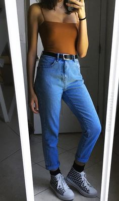 966 Best 90s outfit images in 2019 | Casual outfits, Fashion clothes