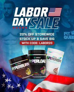 👉 Code: LABOR20 💰 20% OFF storewide 🤩 📲 Visit OnestHealth.com to order 🥳 Fat Burner Supplements, Supplements Online, Bodybuilding Supplements, Super Greens, Train Hard, Nutrition, Coding, Workout, Work Out