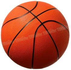 Standart Basketbol Topu -  - Price : TL16.00. Buy now at http://www.teleplus.com.tr/index.php/standart-basketbol-topu.html