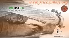 #weusetv #hodos #psicosintesi #Dynamic #Yoga (Joint mobility exercises for the upper part of the body)