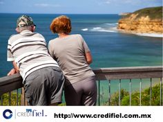 #credito,#credifiel,#pension,#imprevisto,#jubilacion ¿qué puede hacer  un jubilado para mantenerse animado Frecuente a sus seres queridos. Alguien que no ha visto restringido el tiempo para jugar con los nuevos nietos, la pareja, un padre, o un hermano, pasar el tiempo junto a estos profundos afectos, puede sin dudas, ser considerado el mejor de los hobbies. http://www.credifiel.com.mx/