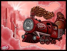 1000+ images about Dr Pepper on Pinterest