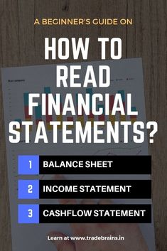 Cash Flow Statement, Profit And Loss Statement, Income Statement, Financial Statement Analysis, Financial Analysis, Cash Management, Business Management, Project Management, Accounting And Finance