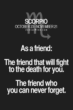 Zodiac Mind - Your source for Zodiac Facts Zodiac Mind Scorpio, Scorpio Woman, Scorpio Facts, My Zodiac Sign, Sign Quotes, Mood Quotes, Scorpion Quotes, Psychology, Words