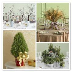 diy wedding ideas (4)