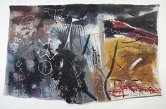 Contemporáneo y colorido, en la concepción de Mary Lloyd Jones.