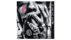 asap-rocky-daniel-arsham-exclusive-001