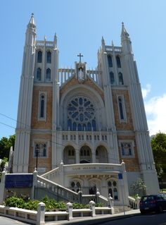 The St. Mary of Angels is one of the most popular and sought after in all of and Northern New Zealand. It is particularly popular amongst South Pacific, Pacific Ocean, New Zealand Wedding Venues, State Of Arizona, Modern City, Travel And Tourism, The St, Around The Worlds, Marvel