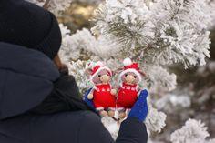 Mike bull Christmas bull/ New Year bull/ PDF pattern bull/ | Etsy Old Towels, Chunky Yarn, Crochet Animals, Geraniums, Digital Pattern, Christmas And New Year, Step By Step Instructions, Crochet Patterns, Pdf