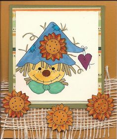 AUTUMN SMILE http://www.whimsystamps.com/index.php?main_page=product_info&cPath=13_38&products_id=3383 Card is designed by Joyce https://joycescreativecrafts.blogspot.com/