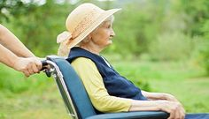 Leven met dementie - FemNa40
