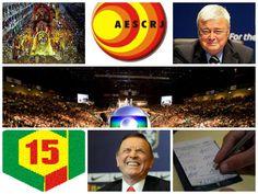 CARLOS  -  Professor  de  Geografia: A Globo e as raízes do subdesenvolvimento do futeb...