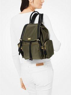 e0dfc2ff2a90 Beacon Medium Nylon Backpack