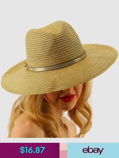 SS Hats #ebay #Clothing, Shoes & Accessories