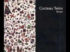 Cocteau Twins-Frosty the Snowman