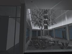 Lighting Design, Facade, Artwork, Projects, Light Design, Log Projects, Work Of Art, Blue Prints, Auguste Rodin Artwork