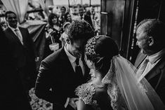 We love moments like this. Beautiful capture by . Real Love, Our Love, Fashion Couple, Wedding Photography Inspiration, Caravan, Happy Life, Wedding Styles, In This Moment, Bride
