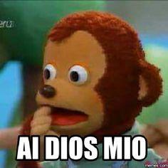Memes plantillas komo lo zupo 69 ideas for 2019 Memes Pt, Love Memes, Best Memes, Memes Humor, Funny Spanish Memes, Spanish Humor, Funny Images, Funny Photos, Whatsapp Fun