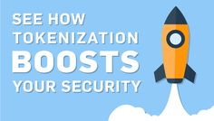 What is Tokenization, and How Can I Use it for PCI DSS Compliance?
