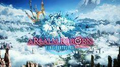 Bem-vindo ao Eorzea, um mundo surpreendente cheio de inúmeras espécies e criaturas que temos vindo a conhecer ao longo dos anos da série Final Fantasy. Junte-se com os outros e embarque em aventuras incríveis num MMORPG totalmente redesenhado!
