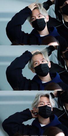 baekhyun is such a cutie