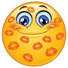 Kiss clipart emoji text - pin to your gallery. Explore what was found for the kiss clipart emoji text Funny Emoji Faces, Emoticon Faces, Funny Emoticons, Smiley Emoji, Images Emoji, Emoji Pictures, Emoji Pics, Goodnight Texts, Funny Pics