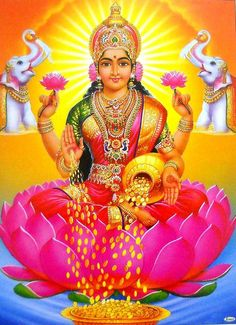 Ashtalakshmi are a group of eight manifestations of Devi Lakshmi, the Hindu goddess of wealth. Lakshmi Photos, Shiva Photos, Lakshmi Images, Saraswati Goddess, Shiva Shakti, Lord Murugan Wallpapers, Indian Goddess, Hindu Deities, Gods And Goddesses