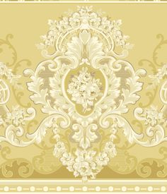 historic wallpaper frieze | wall frieze by the yard this frieze is 17 1 2 inches in width and