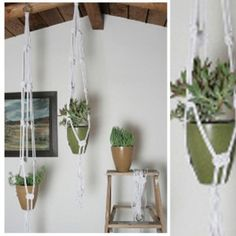 craftcation-conference-workshops-macrame-plant-hanger-josephine-knot-cathy-callahan-300x300.jpg (300×300)