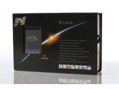 iTrack GPS Tracker #gps #Tracker #itrack